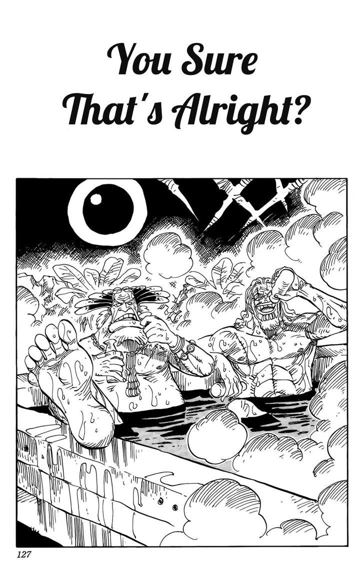 https://im.nineanime.com/comics/pic9/32/96/2940/OnePiece5910231.jpg Page 1