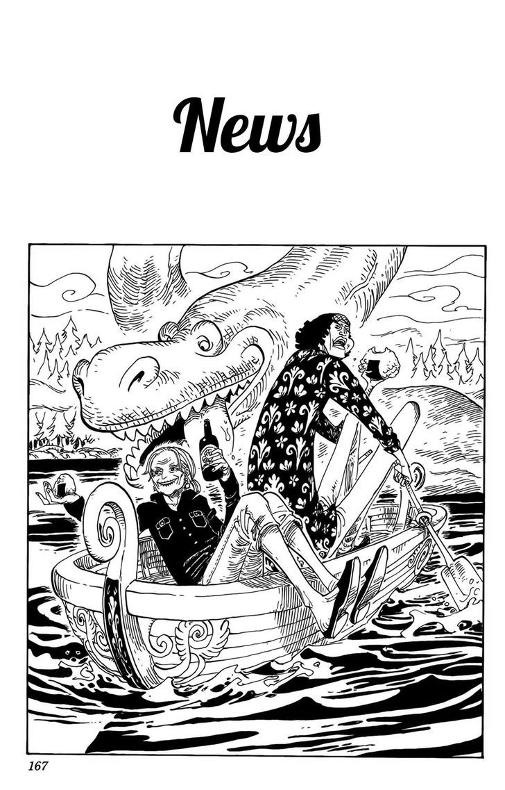https://im.nineanime.com/comics/pic9/32/96/2942/OnePiece5930699.jpg Page 1
