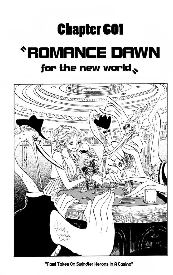 https://im.nineanime.com/comics/pic9/32/96/2950/OnePiece6010255.jpg Page 1