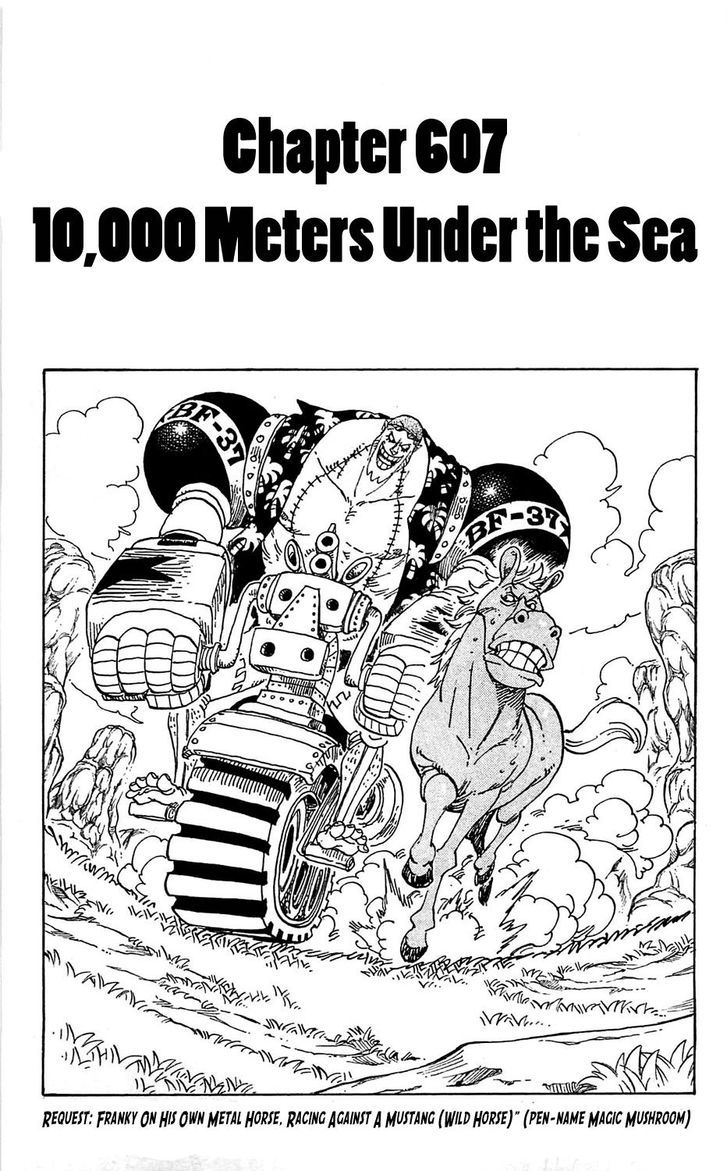 https://im.nineanime.com/comics/pic9/32/96/2956/OnePiece6070253.jpg Page 1