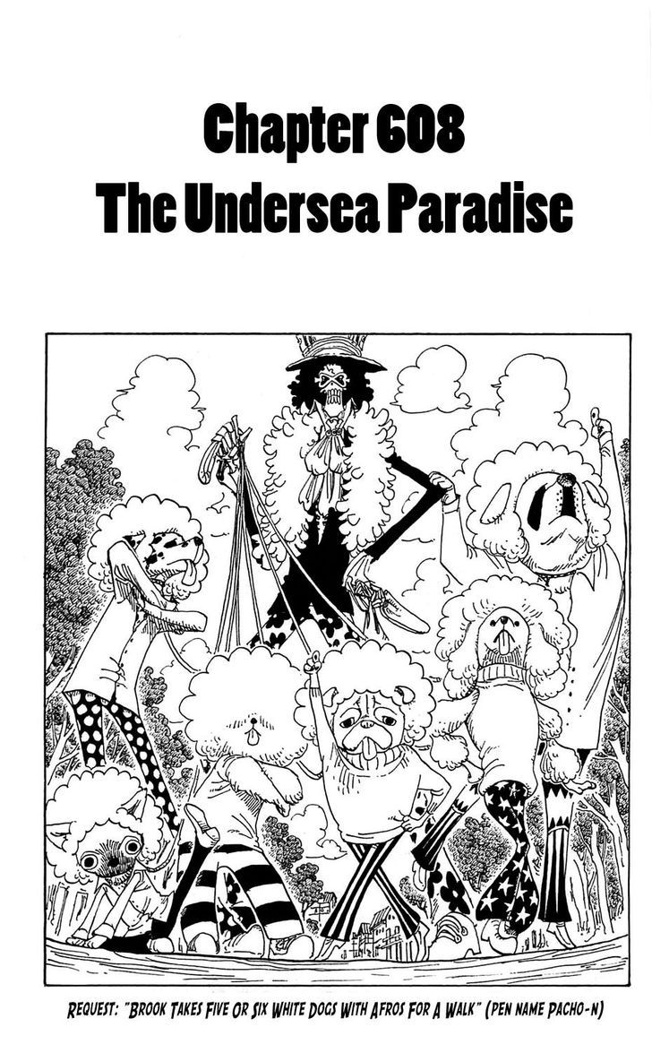 https://im.nineanime.com/comics/pic9/32/96/2957/OnePiece6080540.jpg Page 1