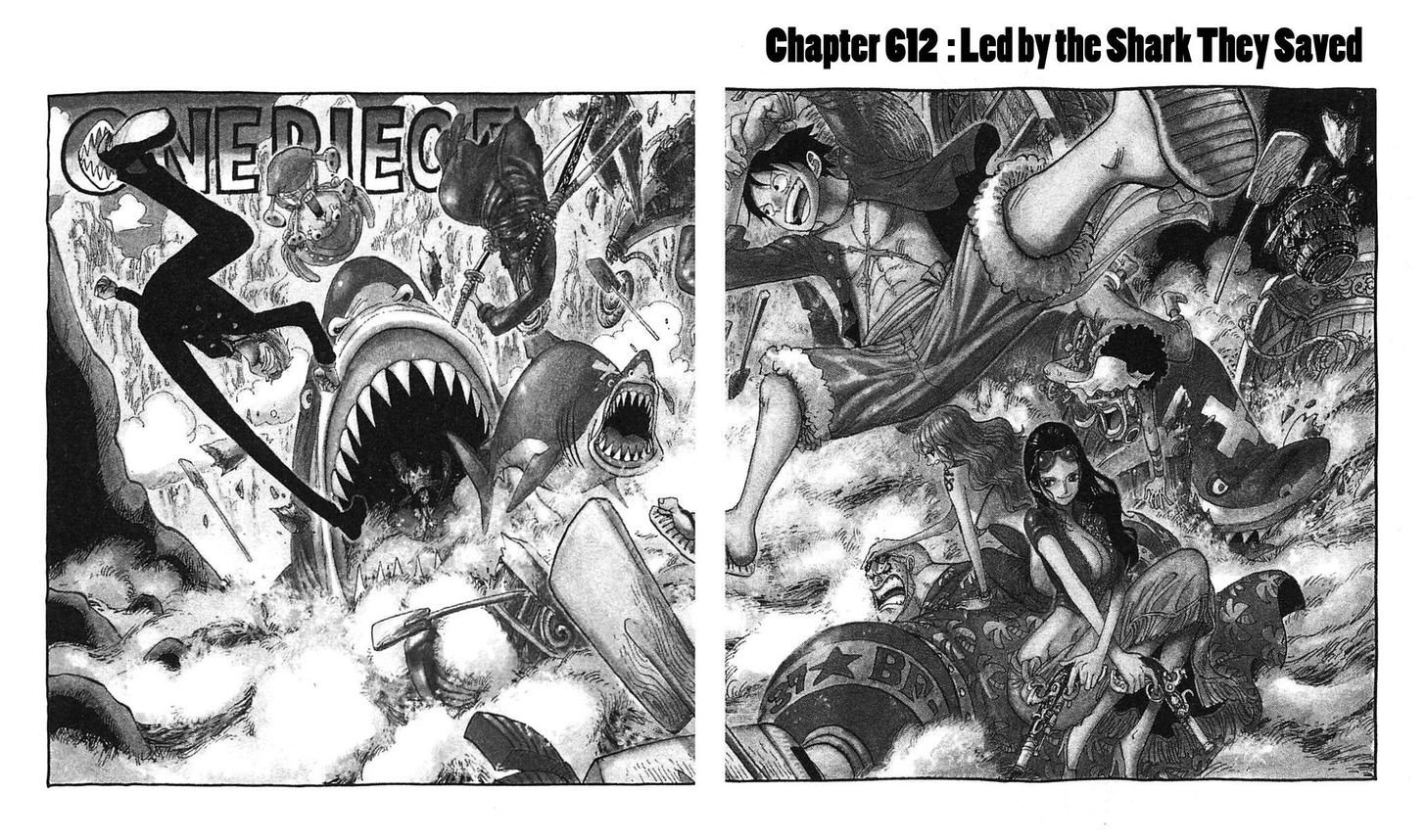 https://im.nineanime.com/comics/pic9/32/96/2961/OnePiece6120369.jpg Page 1