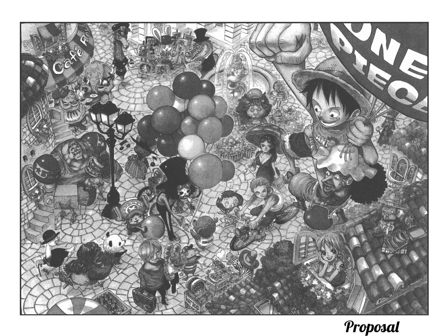 https://im.nineanime.com/comics/pic9/32/96/2967/OnePiece6180783.jpg Page 1