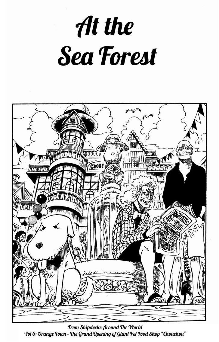 https://im.nineanime.com/comics/pic9/32/96/2968/OnePiece6190128.jpg Page 1