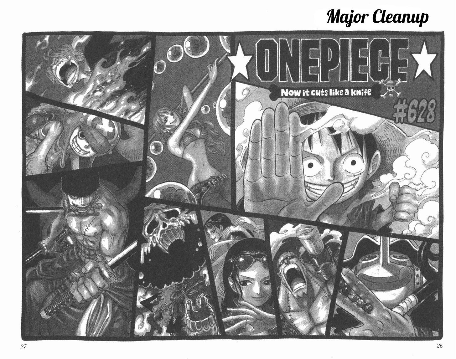 https://im.nineanime.com/comics/pic9/32/96/2977/OnePiece6280720.jpg Page 1