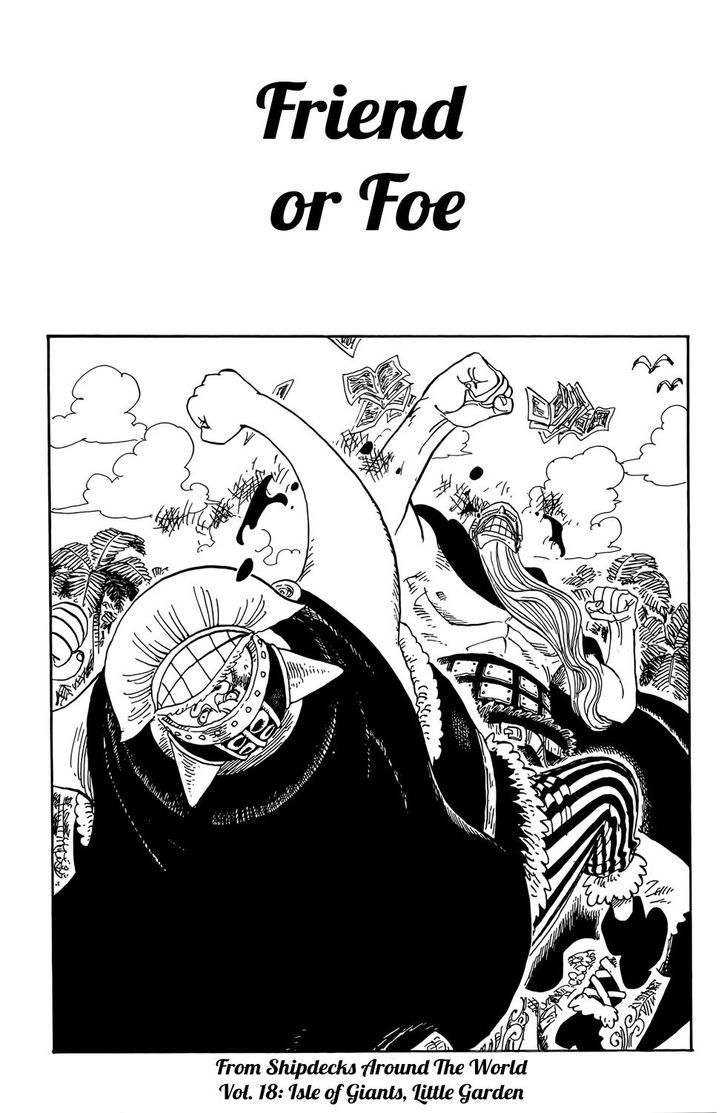 https://im.nineanime.com/comics/pic9/32/96/2982/OnePiece6330580.jpg Page 1