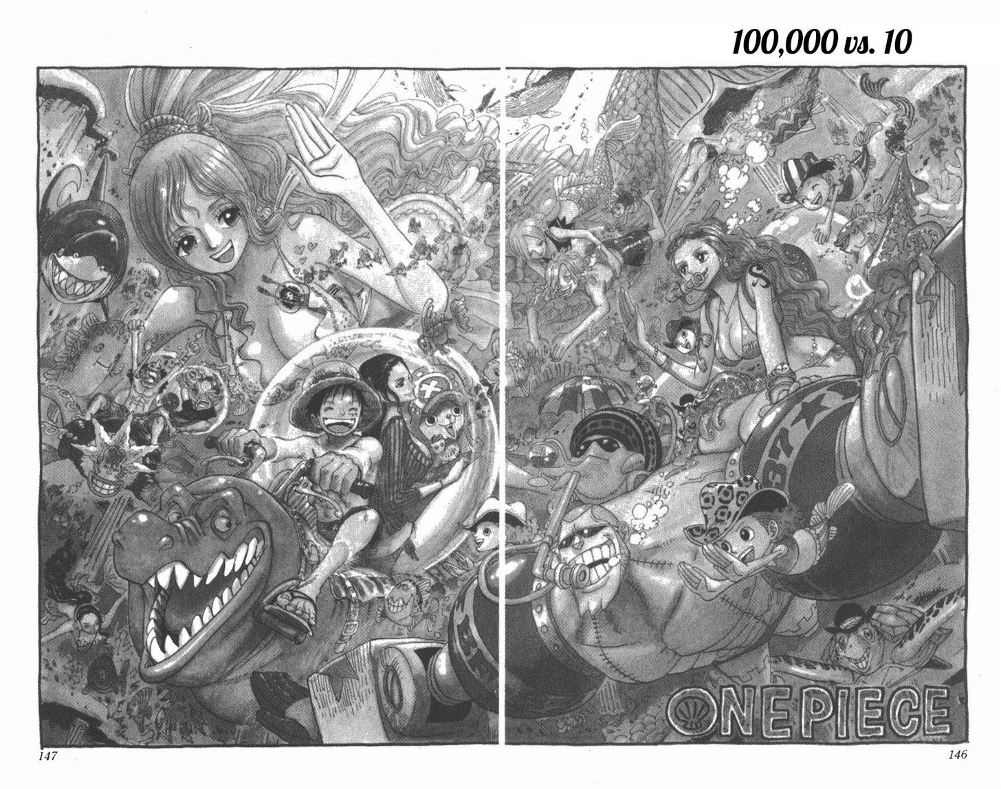 https://im.nineanime.com/comics/pic9/32/96/2983/OnePiece6340860.jpg Page 1