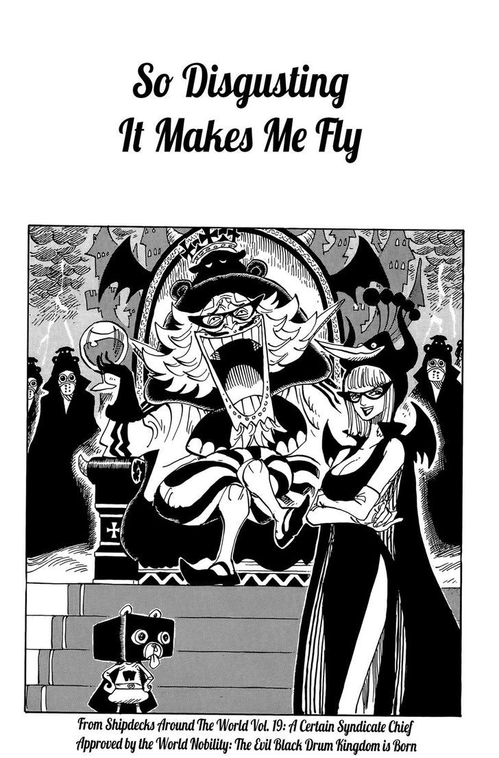 https://im.nineanime.com/comics/pic9/32/96/2984/OnePiece6350222.jpg Page 1