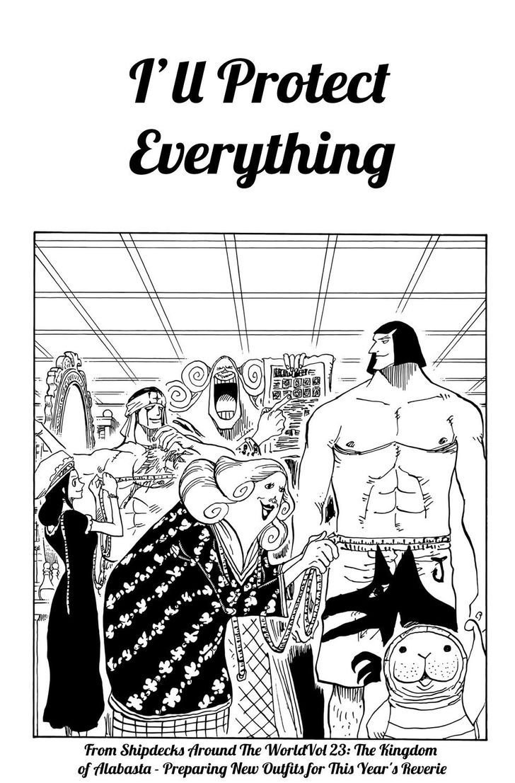 https://im.nineanime.com/comics/pic9/32/96/2988/OnePiece6390362.jpg Page 1