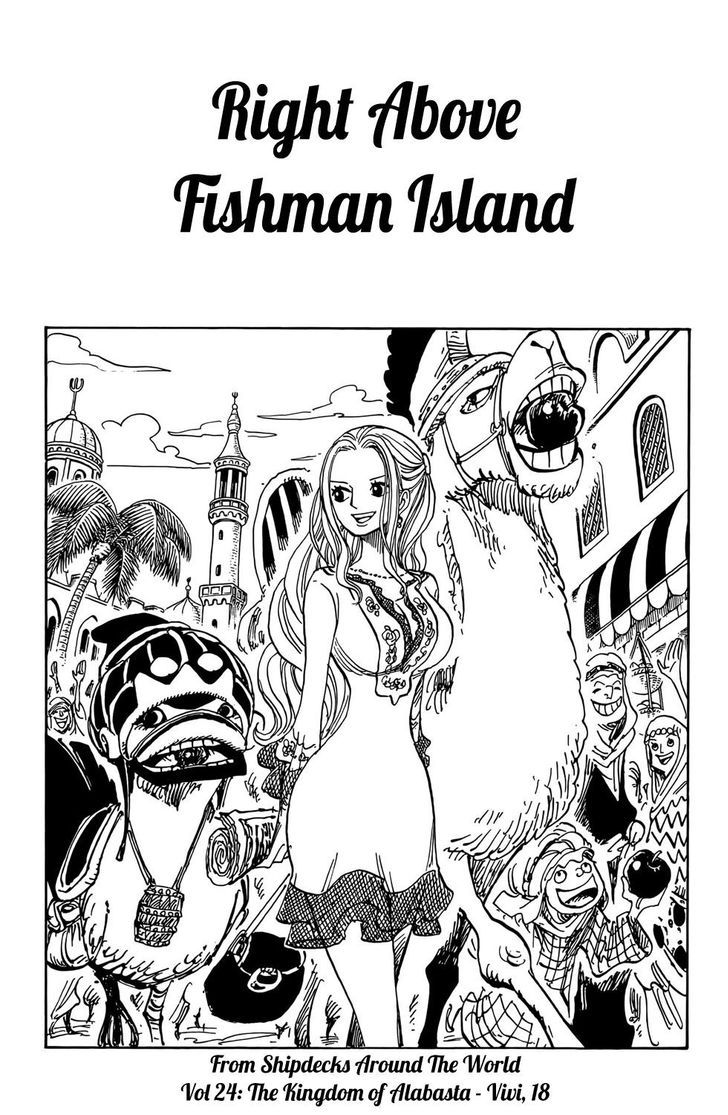 https://im.nineanime.com/comics/pic9/32/96/2989/OnePiece6400538.jpg Page 1