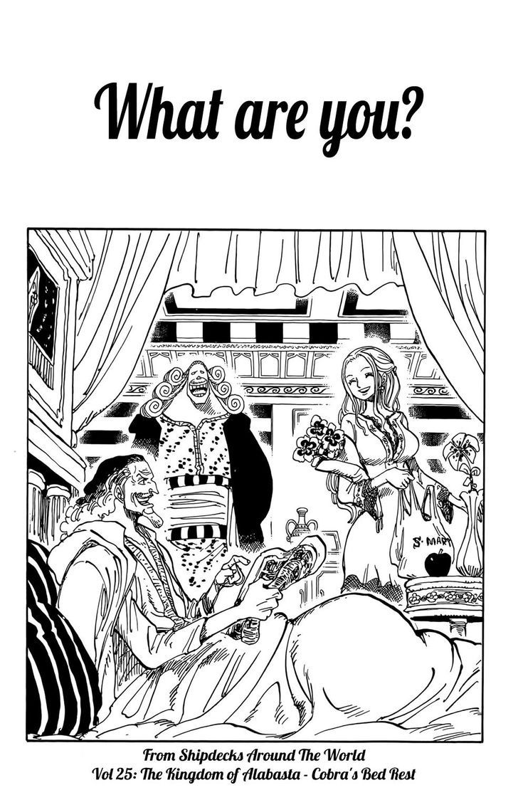 https://im.nineanime.com/comics/pic9/32/96/2990/OnePiece6410163.jpg Page 1