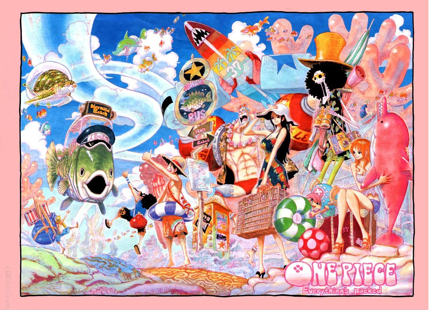 https://im.nineanime.com/comics/pic9/32/96/2991/OnePiece6421887.jpg Page 2
