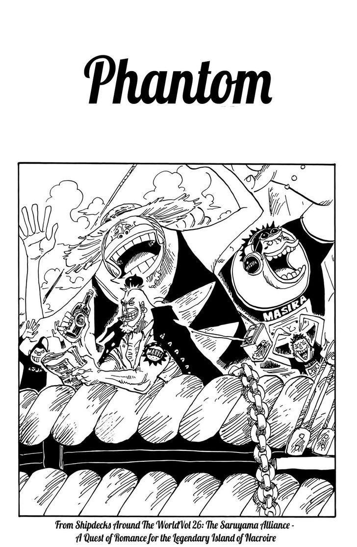 https://im.nineanime.com/comics/pic9/32/96/2992/OnePiece6430174.jpg Page 1
