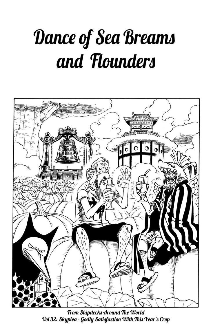 https://im.nineanime.com/comics/pic9/32/96/2998/OnePiece6490408.jpg Page 1