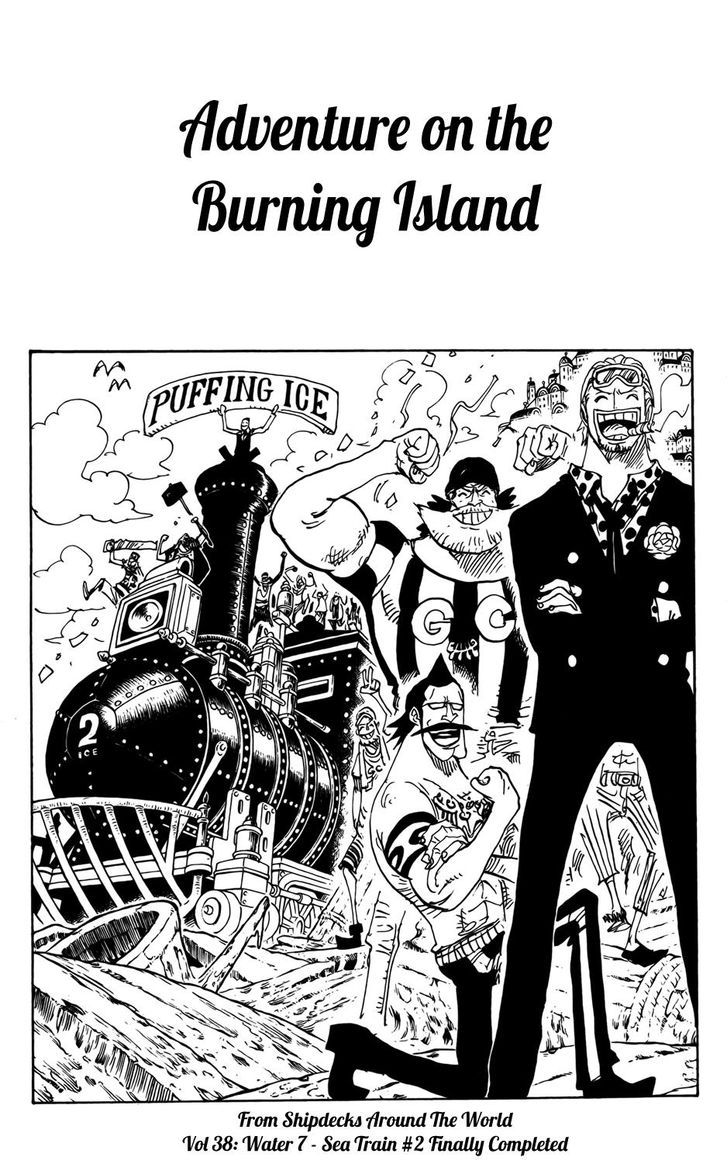 https://im.nineanime.com/comics/pic9/32/96/3005/OnePiece6560716.jpg Page 1
