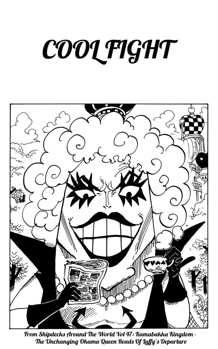 https://im.nineanime.com/comics/pic9/32/96/3016/OnePiece6670137.jpg Page 1
