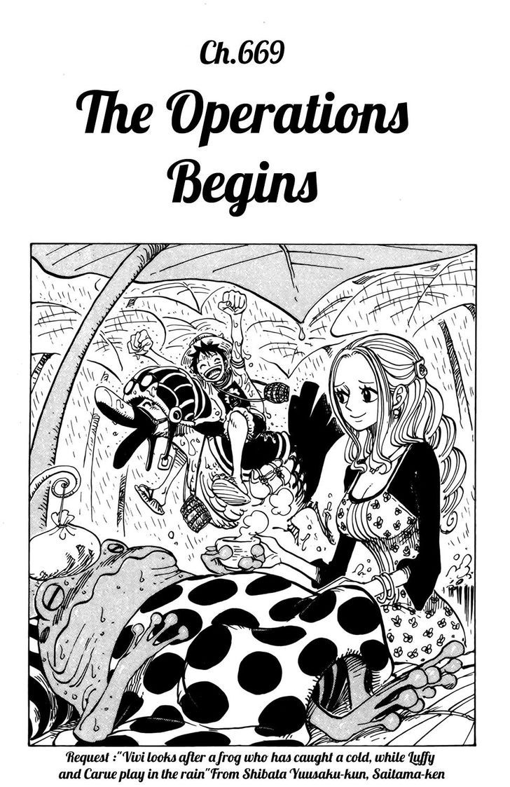 https://im.nineanime.com/comics/pic9/32/96/3018/OnePiece6690311.jpg Page 1