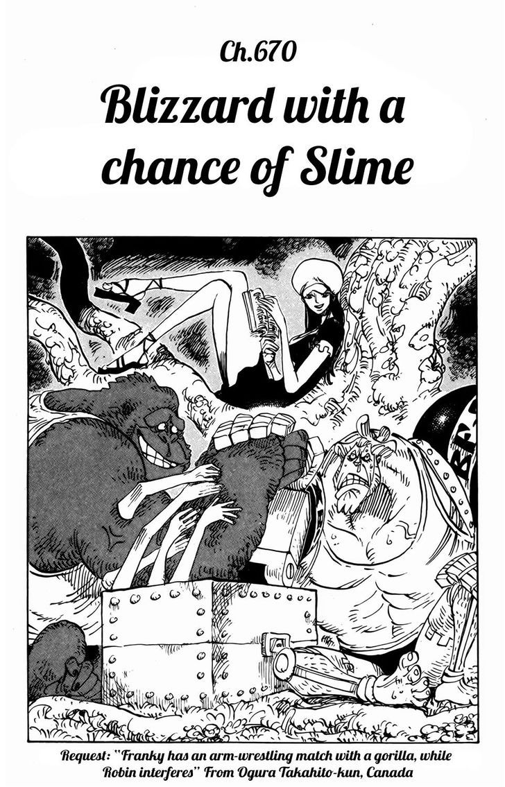 https://im.nineanime.com/comics/pic9/32/96/3019/OnePiece6700903.jpg Page 1