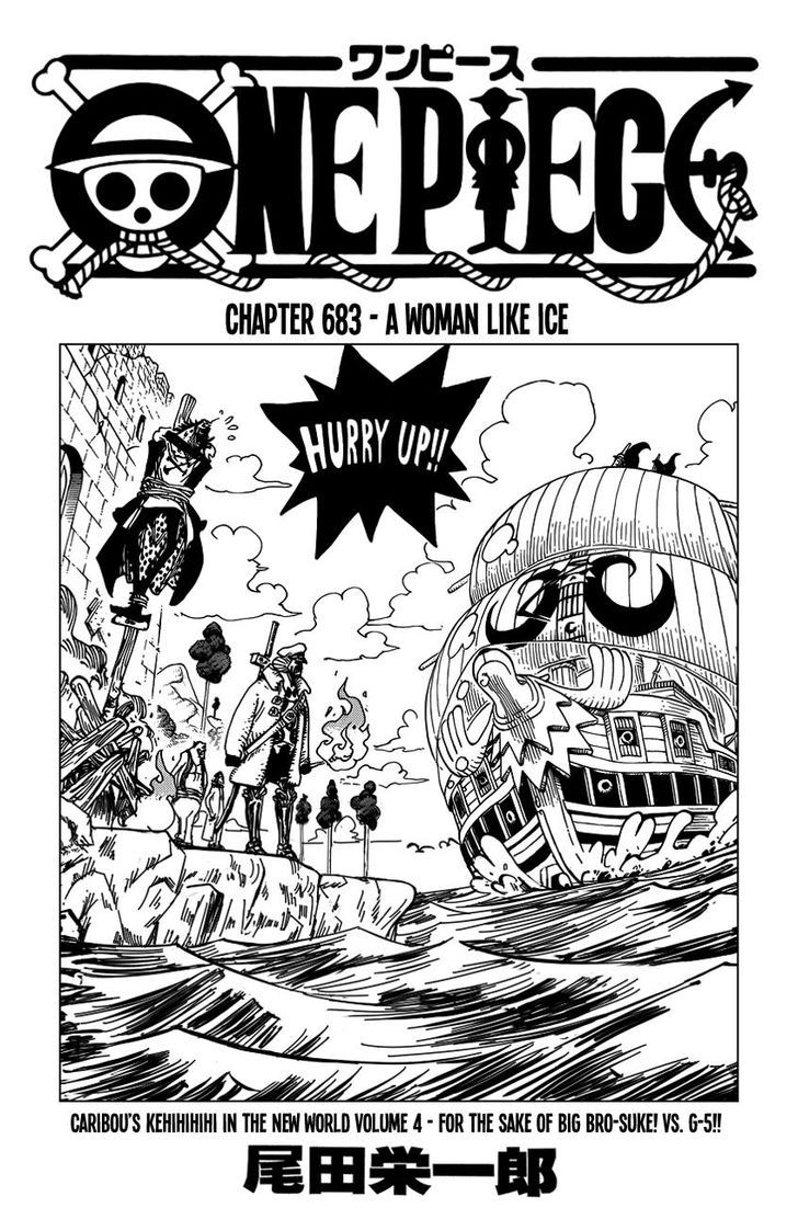 https://im.nineanime.com/comics/pic9/32/96/3032/OnePiece6830168.jpg Page 1