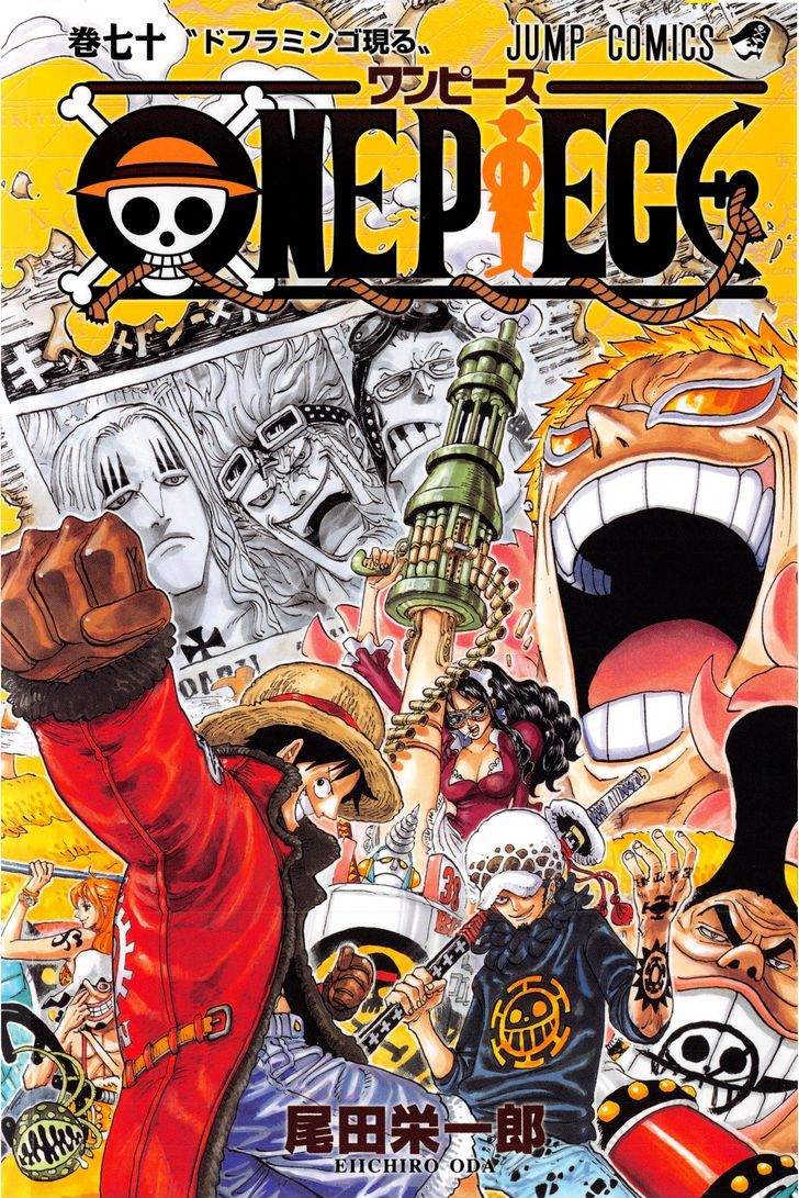 https://im.nineanime.com/comics/pic9/32/96/3040/OnePiece6910810.jpg Page 1