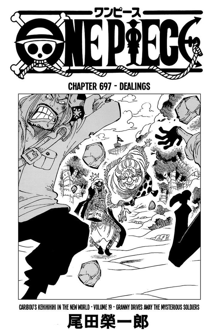 https://im.nineanime.com/comics/pic9/32/96/3046/OnePiece6970805.jpg Page 1