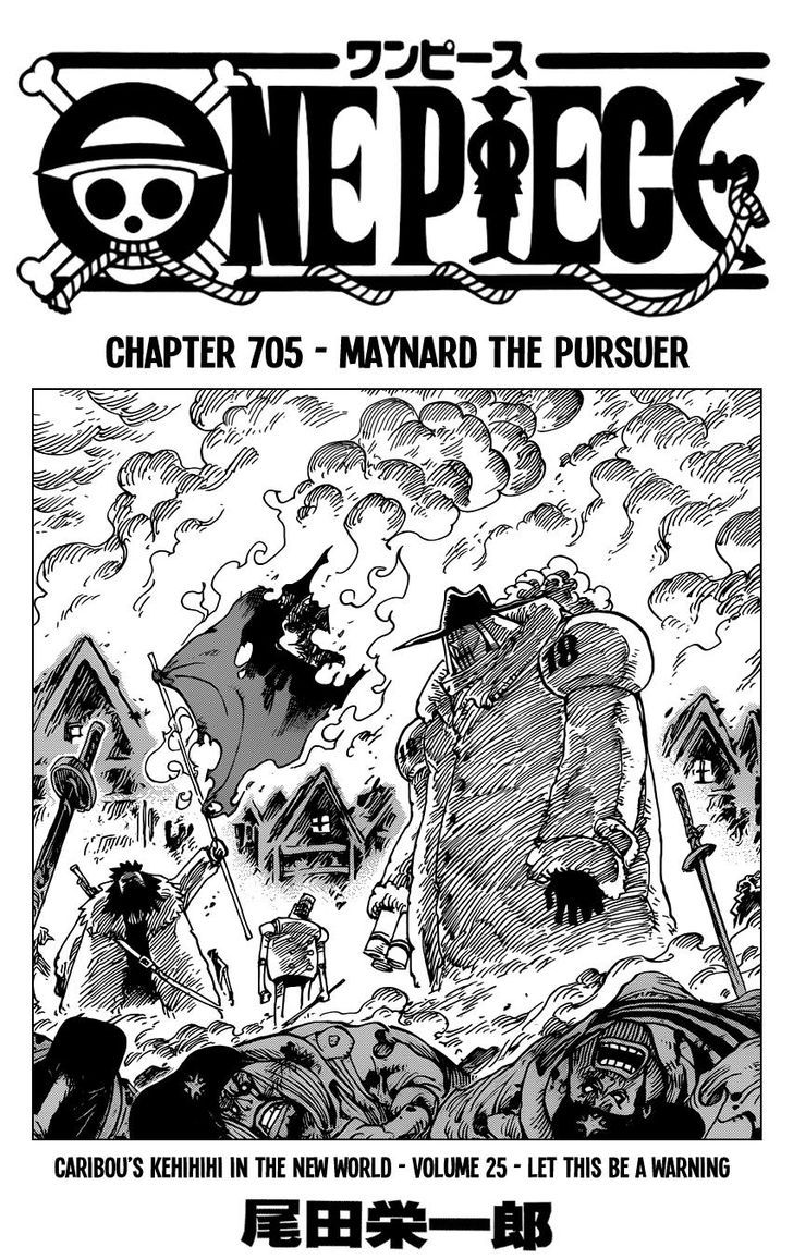 https://im.nineanime.com/comics/pic9/32/96/3054/OnePiece7050135.jpg Page 1