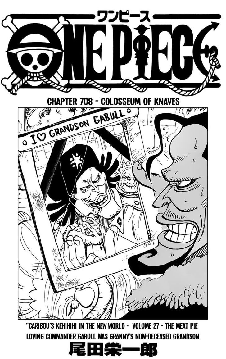 https://im.nineanime.com/comics/pic9/32/96/3057/OnePiece7080279.jpg Page 1