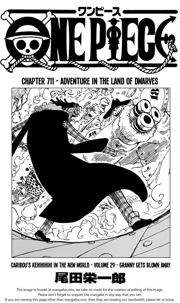 https://im.nineanime.com/comics/pic9/32/96/3060/OnePiece7110498.jpg Page 1