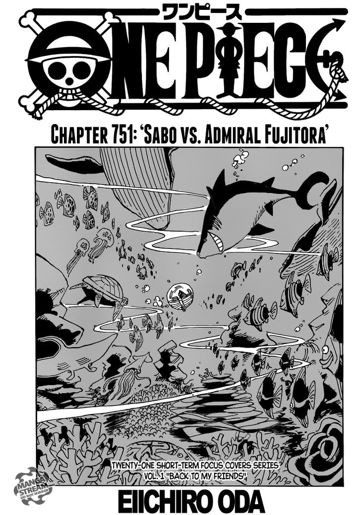 https://im.nineanime.com/comics/pic9/32/96/3100/OnePiece7510759.jpg Page 1