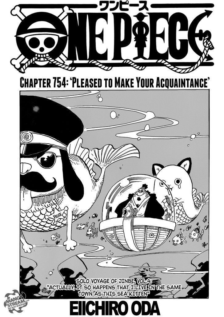 https://im.nineanime.com/comics/pic9/32/96/3103/OnePiece7540589.jpg Page 1