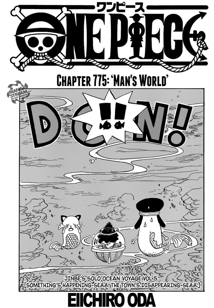 https://im.nineanime.com/comics/pic9/32/96/3104/OnePiece7550156.jpg Page 1