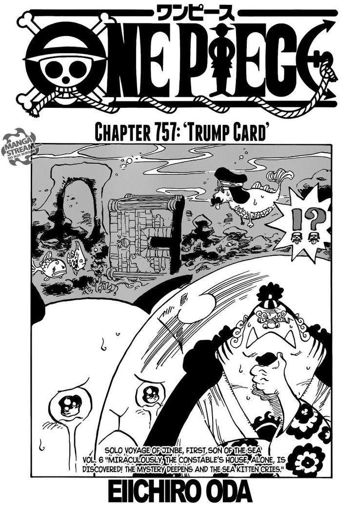 https://im.nineanime.com/comics/pic9/32/96/3106/OnePiece7570781.jpg Page 1