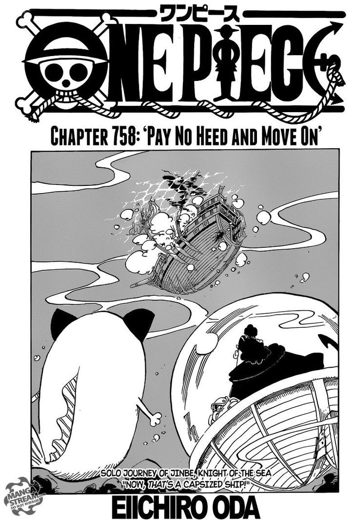 https://im.nineanime.com/comics/pic9/32/96/3107/OnePiece7580797.jpg Page 1