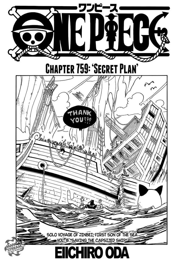 https://im.nineanime.com/comics/pic9/32/96/3108/OnePiece7590252.jpg Page 1