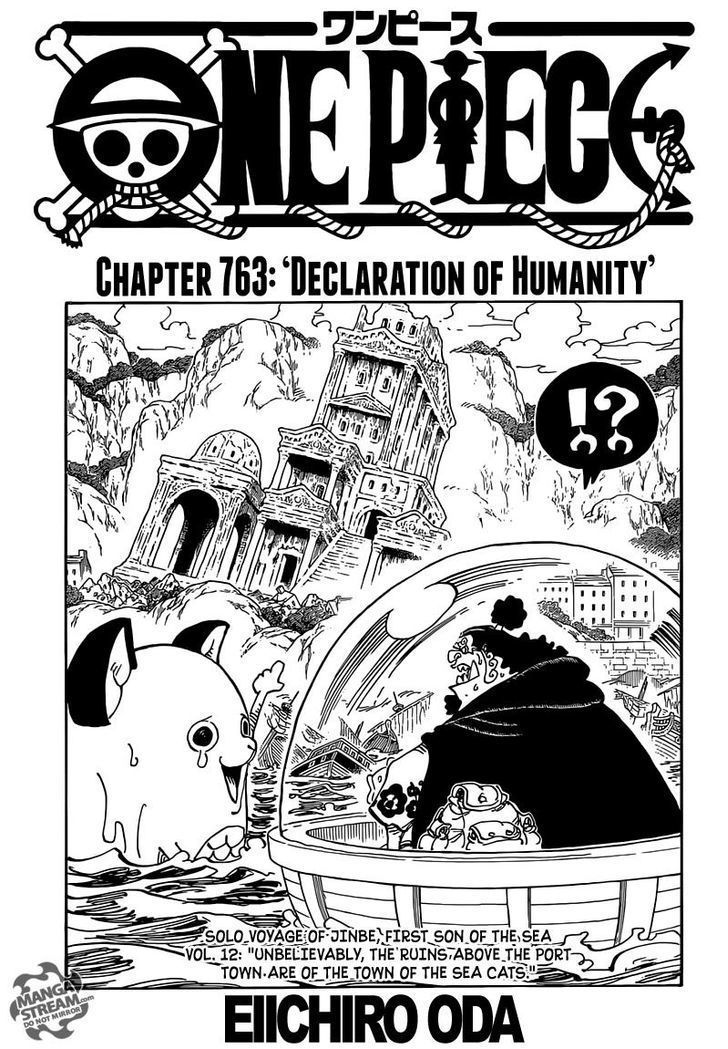 https://im.nineanime.com/comics/pic9/32/96/3112/OnePiece7630533.jpg Page 1