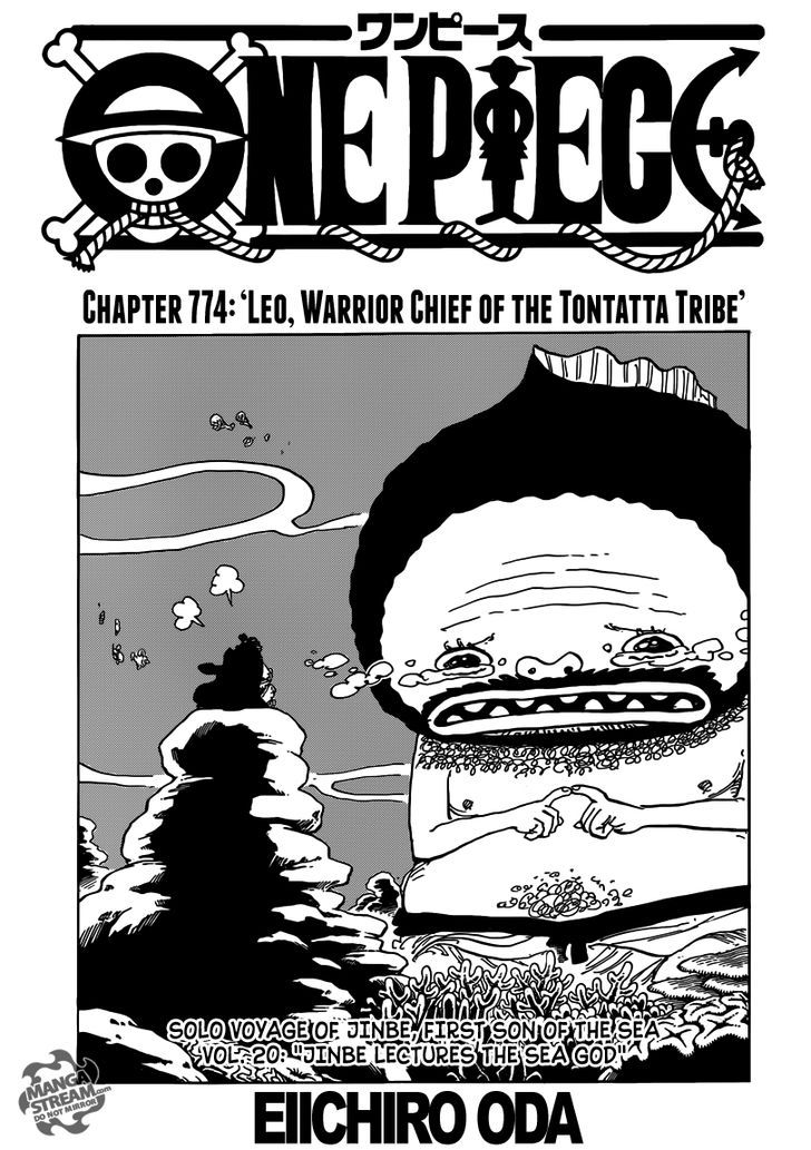 https://im.nineanime.com/comics/pic9/32/96/3123/OnePiece7740443.jpg Page 1