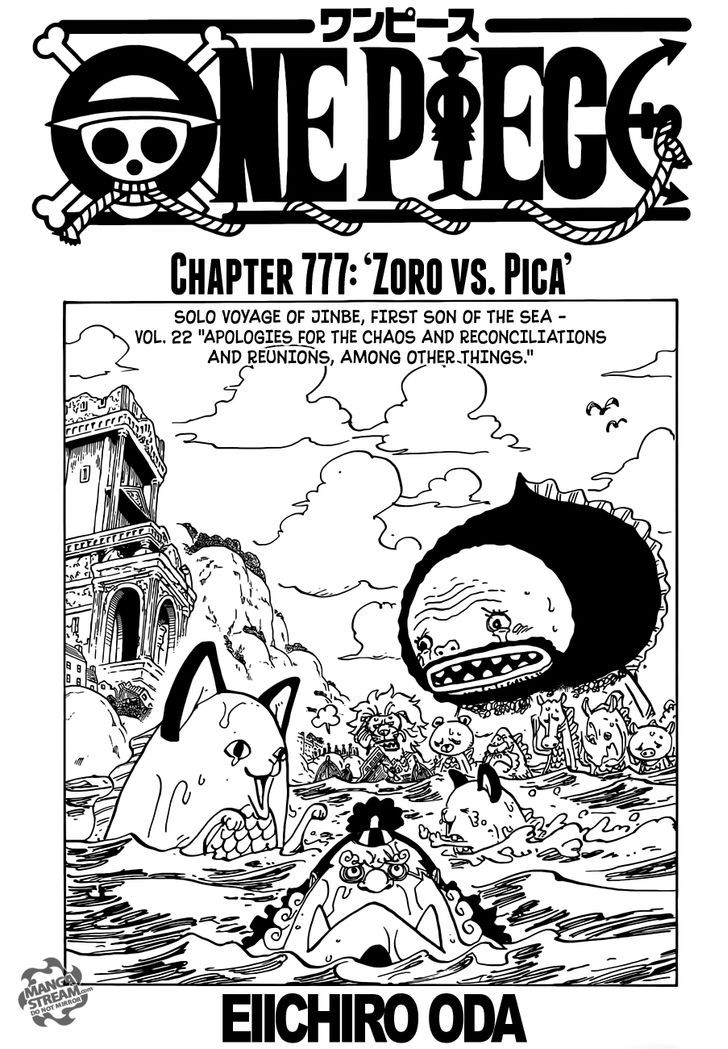 https://im.nineanime.com/comics/pic9/32/96/3126/OnePiece7770962.jpg Page 1