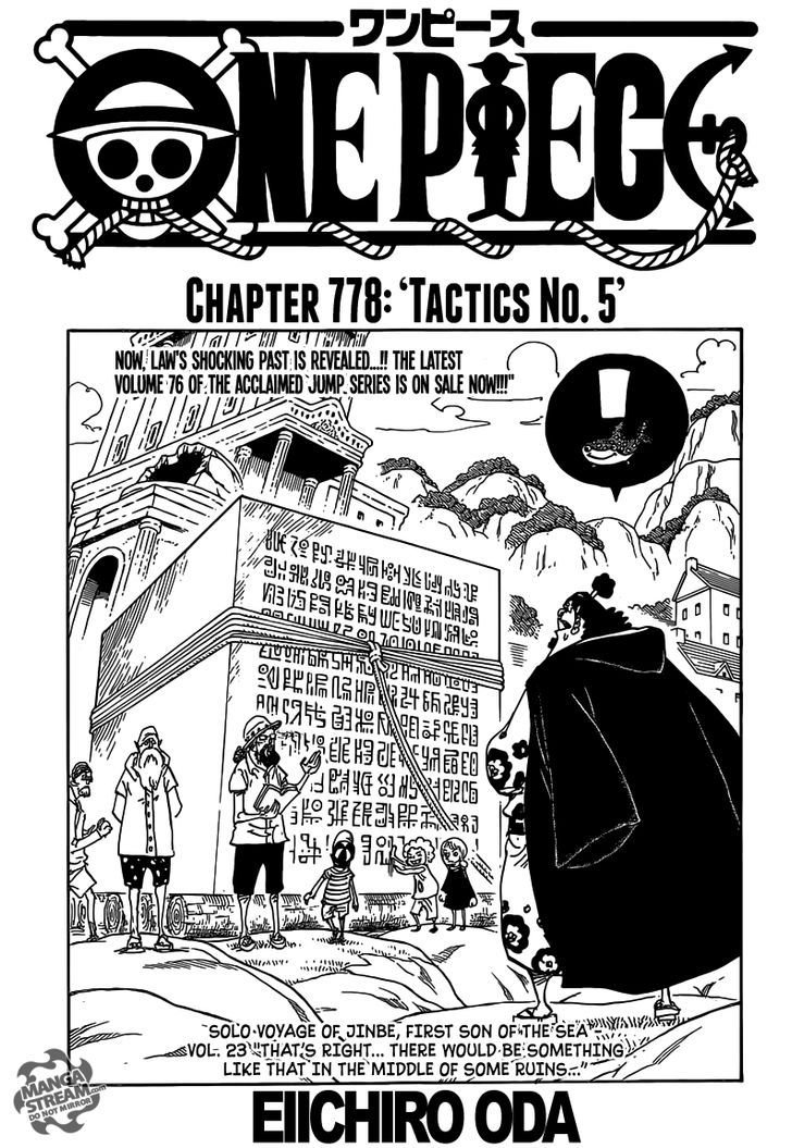 https://im.nineanime.com/comics/pic9/32/96/3127/OnePiece7780994.jpg Page 1