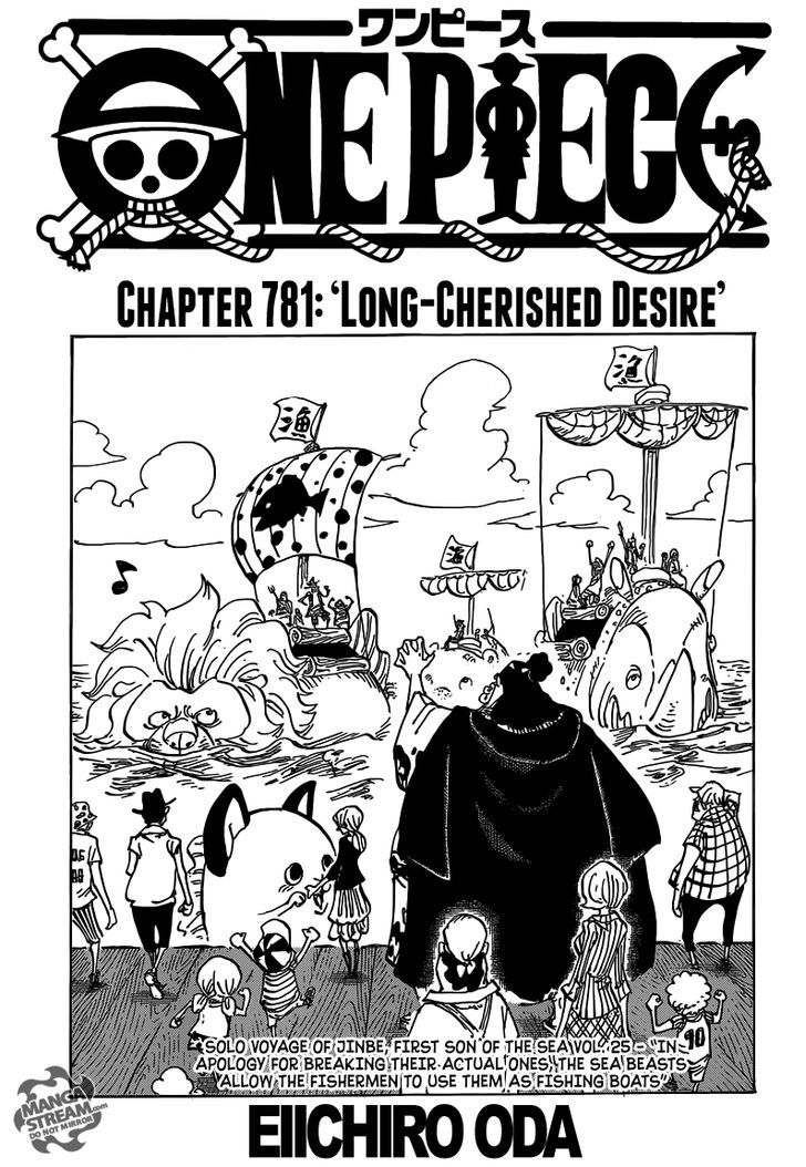 https://im.nineanime.com/comics/pic9/32/96/3130/OnePiece7810278.jpg Page 1