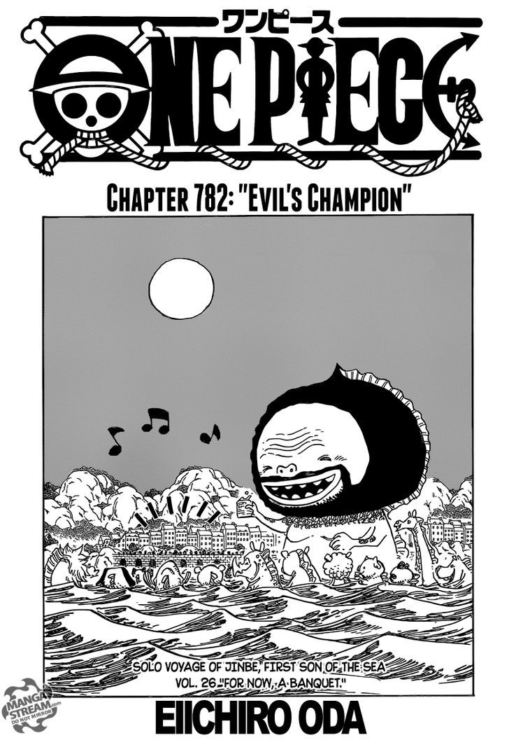 https://im.nineanime.com/comics/pic9/32/96/3131/OnePiece7820613.jpg Page 1