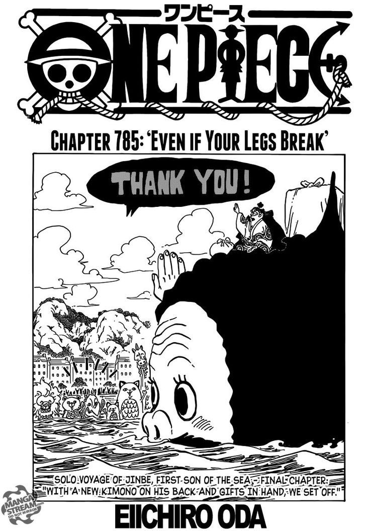 https://im.nineanime.com/comics/pic9/32/96/3134/OnePiece7850217.jpg Page 1