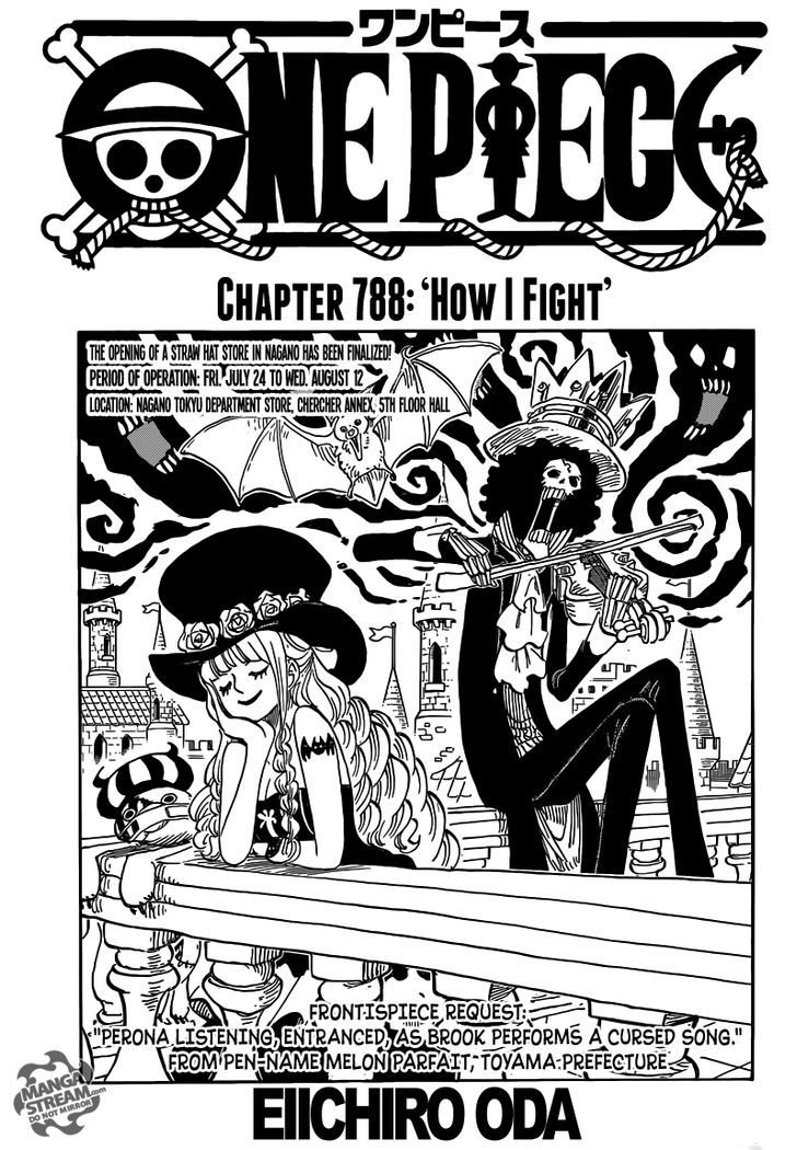 https://im.nineanime.com/comics/pic9/32/96/3137/OnePiece7880859.jpg Page 1