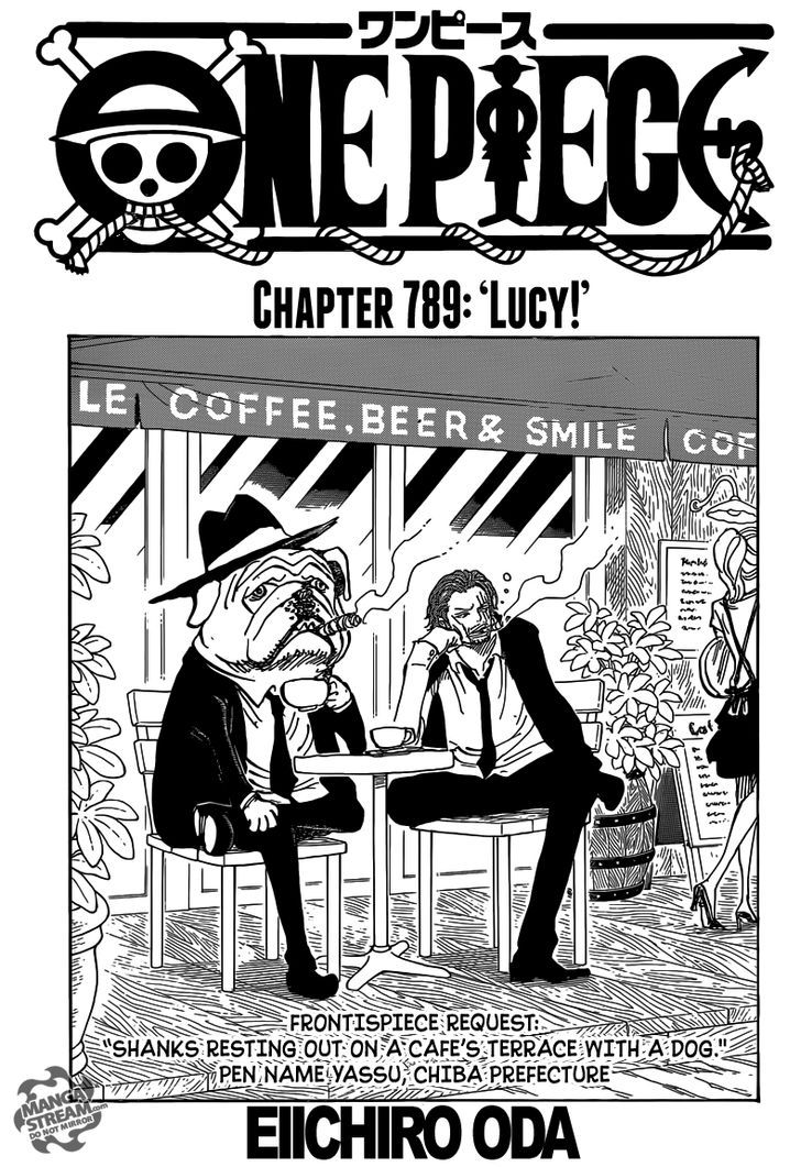 https://im.nineanime.com/comics/pic9/32/96/3138/OnePiece7890357.jpg Page 1