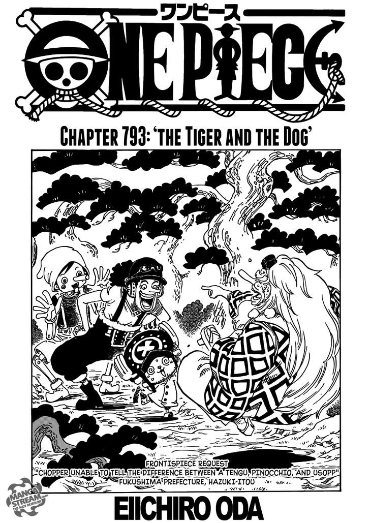 https://im.nineanime.com/comics/pic9/32/96/3142/OnePiece7930278.jpg Page 1