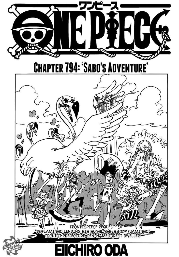 https://im.nineanime.com/comics/pic9/32/96/3143/OnePiece7940624.jpg Page 1
