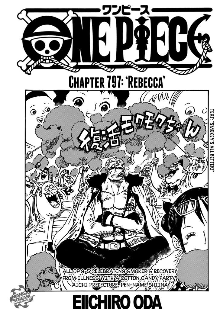 https://im.nineanime.com/comics/pic9/32/96/3146/OnePiece7970216.jpg Page 1