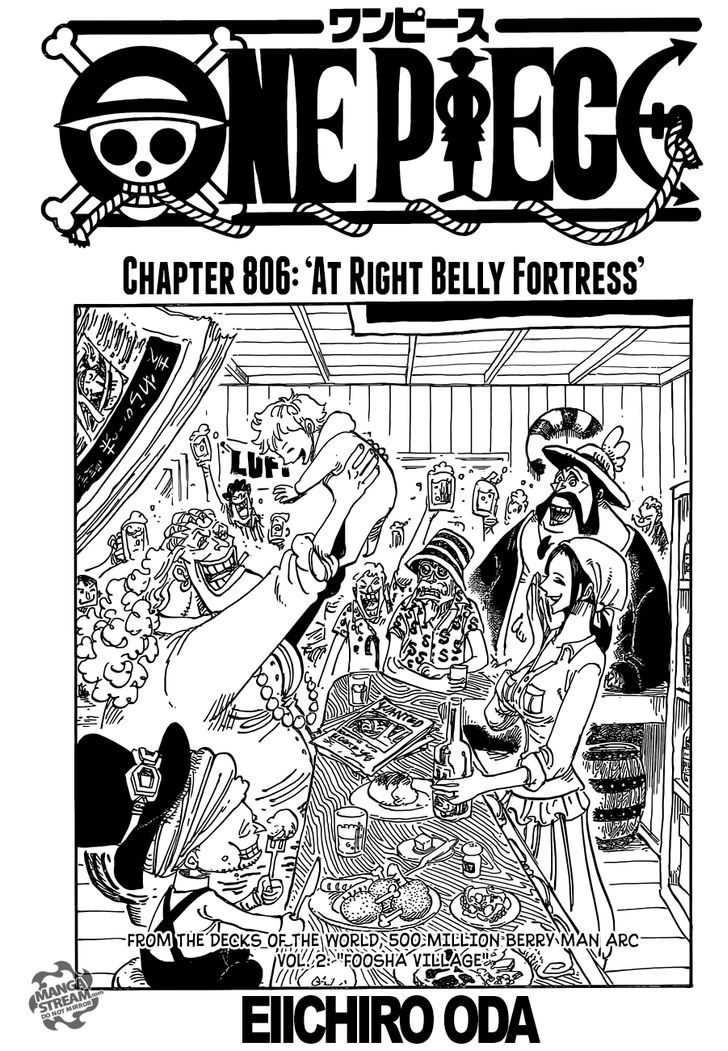 https://im.nineanime.com/comics/pic9/32/96/3155/OnePiece8060743.jpg Page 1