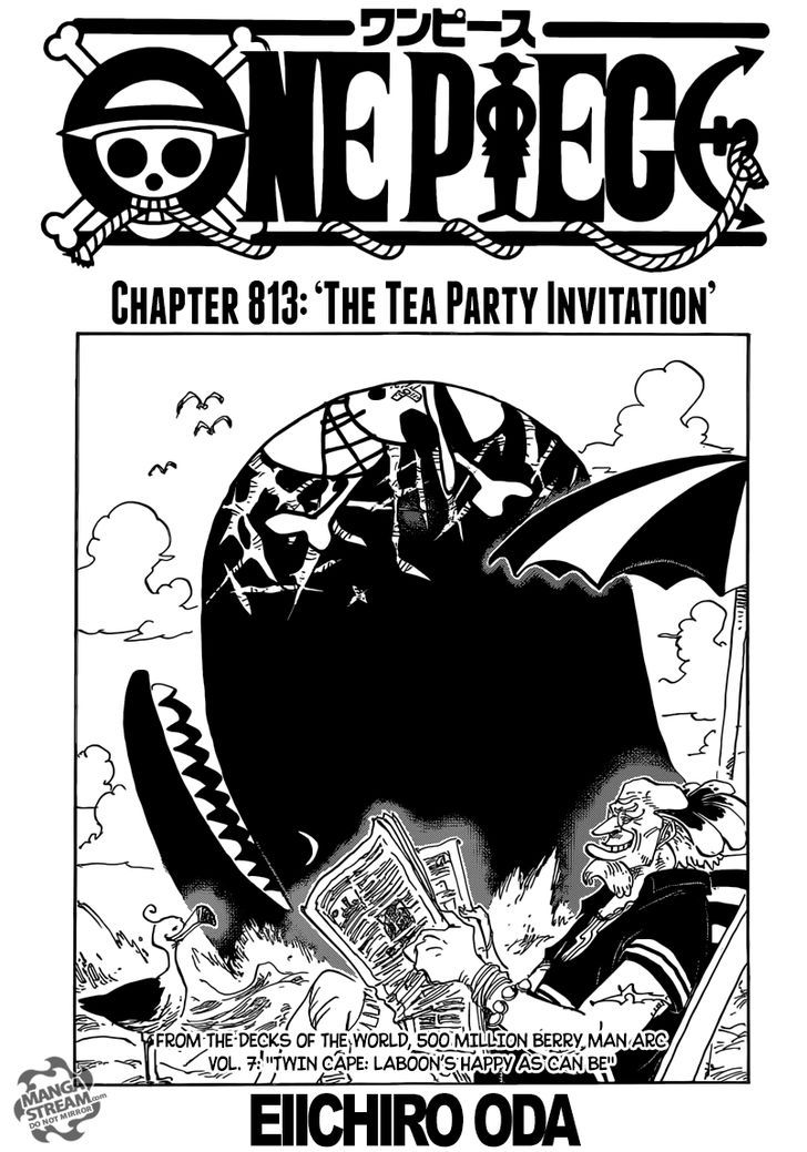 https://im.nineanime.com/comics/pic9/32/96/3162/OnePiece8130349.jpg Page 1