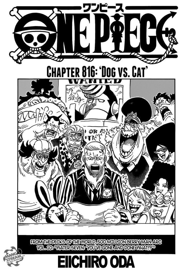 https://im.nineanime.com/comics/pic9/32/96/3165/OnePiece8160718.jpg Page 1
