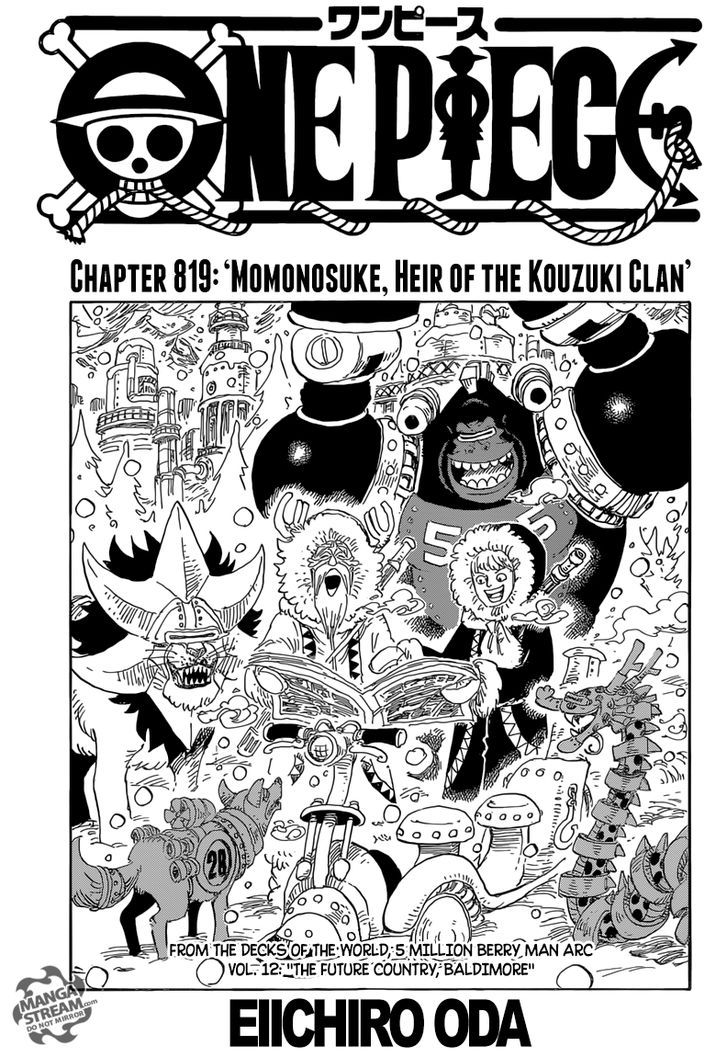 https://im.nineanime.com/comics/pic9/32/96/3168/OnePiece8190224.jpg Page 1